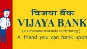 Vijaya Bank Recruitment 2018: Application for Probationary Assistant Manager post starts, apply and earn Rs 15000