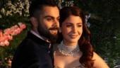Virat Kohli and Anushka Sharma slammed for 'rude' behaviour with young fan