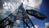 BSNL makes Rs 777, Rs 1277 FTTH broadband plans available for all subscribers