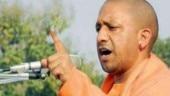 Uttar Pradesh lacks qualified teachers, says CM Yogi Adityanath