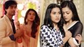 Bepannah and Silsila Badalte Rishton Ka