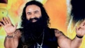 Ram Rahim gets bail in castration case, to remain in jail