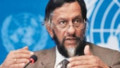 I am 78, please expedite harassment case against me, RK Pachauri tells court