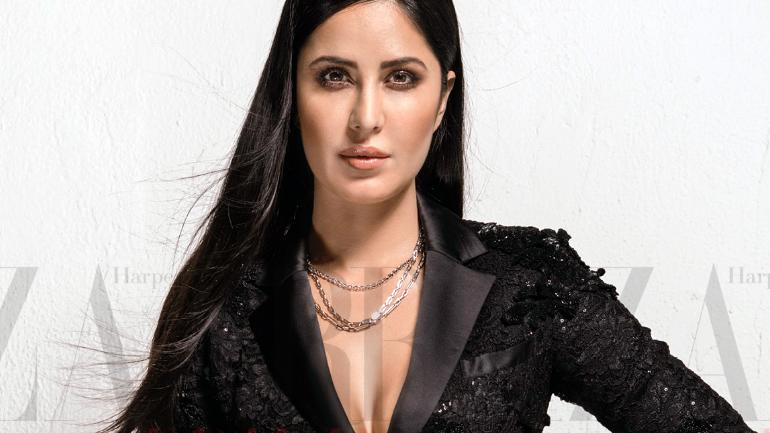 Kabir Khan Theres A Mystique About Katrina Kaif That Makes Her Who