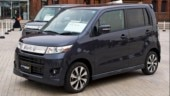 New Maruti Wagon R: 5 possible features, likely base price of around Rs 4 lakh may appeal to buyers
