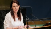 All about Jacinda Ardern, the youngest female Prime Minister in the world