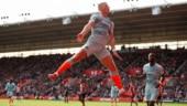 Ross Barkley shines as Chelsea crush Southampton in Premier League