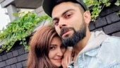 No immediate decision on Kohli's request for players' wives to travel on tours