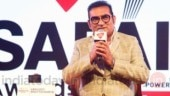 Abhijeet Bhattacharya: Don't want to be associated with Bollywood