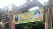 Kerala nun rape case: Bishop Mulakkal gets flower shower welcome in Jalandhar