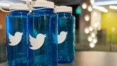 Twitter brings a data-saving feature for iOS, here's how it helps