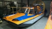 8 facts about hybrid aeroboats, which might be used for inland transportation in Kumbh 2018
