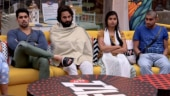 Bigg Boss 12 Day 32 preview: Deepak, Shivashish compete for captaincy, housemates' secrets to be revealed