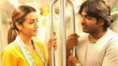 96 box office collection Day 4: Sethupathi's film is fifth highest Tamil grosser of 2018