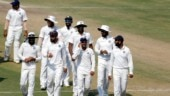 Hyderabad Test: Mayank Agarwal misses out again, India name unchanged 12-man squad