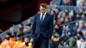 Sacked twice in 4 months: Julen Lopetegui's sorry tale as Real Madrid and Spain manager