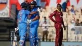 Partnership with Ambati Rayudu was the game changer: Rohit Sharma