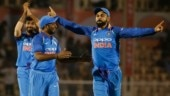 India ticked all the right boxes, says Virat Kohli after record win in Mumbai