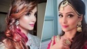 After Naagin, Adaa Khan to play daayan in her next show