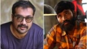 Vada Chennai review by Anurag Kashyap: The most original gangster film