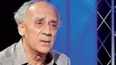 Arun Shourie connects Rafale deal to CBI chaos
