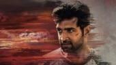 After Chekka Chivnatha Vaanam, Arun Vijay bags another multi-starrer film