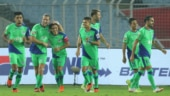 ISL: Bengaluru FC come from behind to stun ATK at home