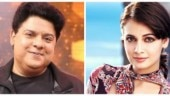 Dia Mirza on Sajid Khan: I knew he was obnoxious, sexist and ridiculous