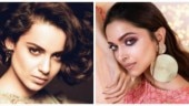 Not Deepika, is Kangana the highest-paid actress in Bollywood?