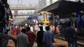 Ambedkar wants Fadnavis examined over govt role in Koregaon-Bhima violence