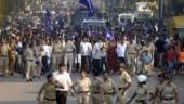 NGO demands investigation into Elgaar Parishad funding