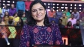 KBC 10 preview: Season's first crorepati Binita Jain's husband was abducted by the terrorists and never returned home