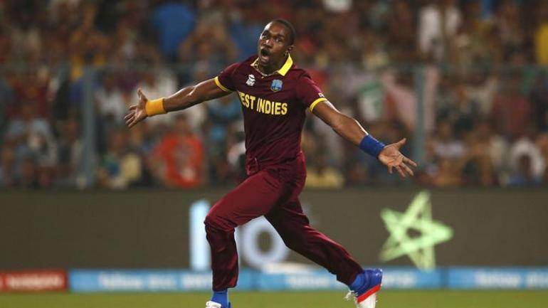 West Indies All Rounder Dwayne Bravo Retires From