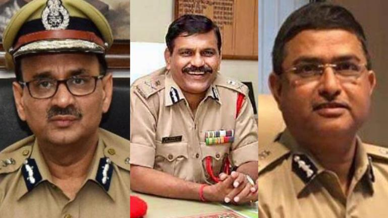 Image result for CBI asthana verma