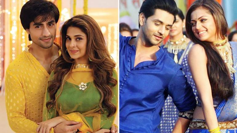 Daily telly updates: Kunal to marry Nandini in Silsila Badalte