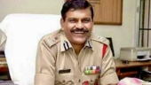One of the first decisions M Nageshwar Rao took as the interim chief was to transfer some officers