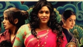 Shilpa aka Vijay Sethupathi dances with Thiagarajan Kumararaja. Watch video