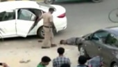 Gurugram judge's son declared brain dead | Key updates