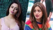 Bigg Boss 12 evicted contestant Neha Pendse lashes out at Dipika: I trusted her, she disappointed me