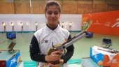 Shooters in spotlight at Youth Olympic Games in Argentina