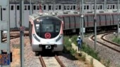 Delhi Metro: Trilokpuri-Shiv Vihar section of Pink Line will have frequency of 15 minutes