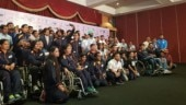 Asian Para Games 2018: Indian contingent denied entry into Athletes village