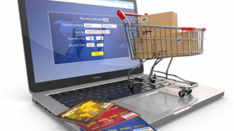44a45a31bd87 Online sales mela takes off, ensure these five things before you ...