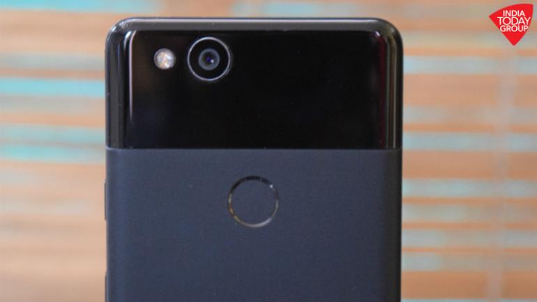 Want phone with great camera but Pixel 3 too expensive? Pixel 2 XL
