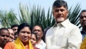 Maoists threaten to kill TDP MLA for supporting bauxite mining