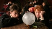 Kolkata law university begins Harry Potter course to learn from the legal affairs in the wizarding world