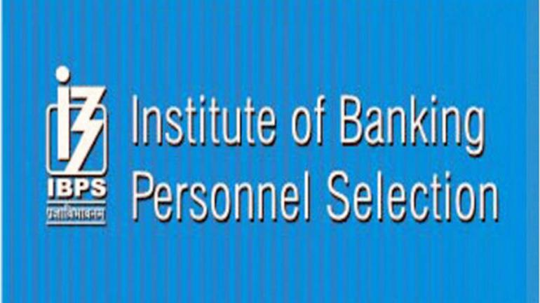 IBPS Clerk Recruitment 2018: Over 7,275 posts available, apply before October 10