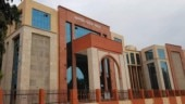 Patna police gets new headquarter after 100 years