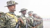 Indo Tibetan Border Police Force (ITBP) is hiring for Constable vacancies: Here's how to apply @ itbpolice.nic.in