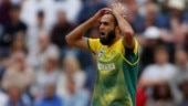 Wish I could have got the hat-trick: Imran Tahir after five-wicket haul